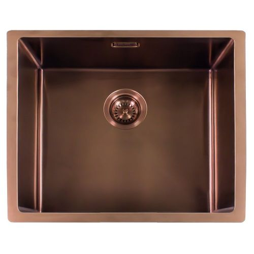 Reginox Miami 50 x 40 Copper Sink